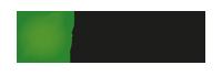 partner studiów Zarządzanie Projektami IT na WSIiZ Rzeszów