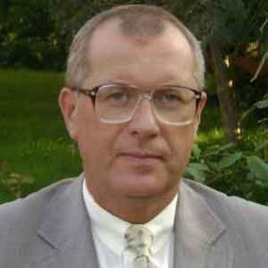 Aleksander Kisil