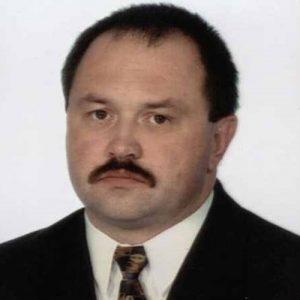 Tadeusz Piątek - opiekun merytoryczny kierunku: Technika dla nauczycieli