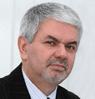 Czesław Wal - opiekun merytoryczny kierunku: Zarządzanie oświatą – menedżer oświaty
