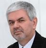 Czesław Wal