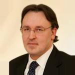 Olgierd Łunarski