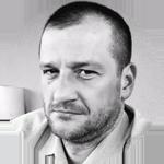 Paweł Staworzyński