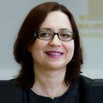 Agata Gemzik-Salwah