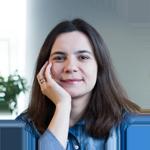 Zofia Sawicka