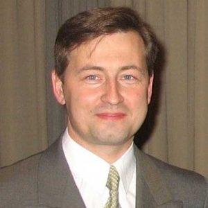 Sergiusz-Kuczyński